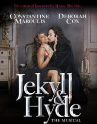 Constantine-Maroulis-and-Deborah-Cox-Star-in-JEKYLL-HYDE-at-Pantages-Theatre-20010101