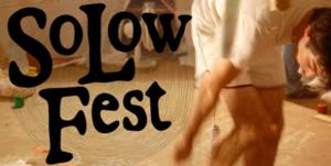 SoLow Fest 2014 to Kick Off June 19; Lineup Announced!