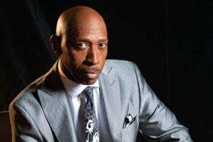 Trinity Rep to Honor Jeffrey Osborne With 2014 New England Pell Award for Artistic Excellence, 6/9