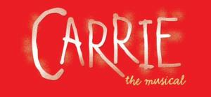 Actors Alliance of San Diego to Present CARRIE, 8/16-17