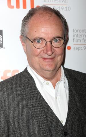 Jim Broadbent to Play Winston Churchill in New TV Drama?