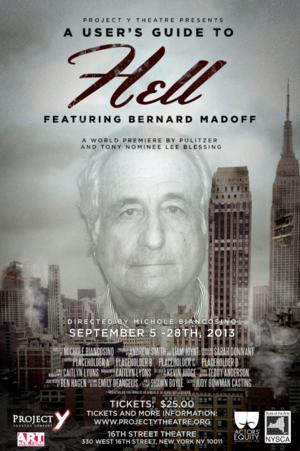 A-Users-Guide-to-Hell-featuring-Bernard-Madoff-20010101