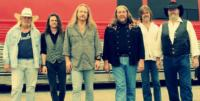 Marshall Tucker Band to Headline Benefit Concert for Channel 3 Kids Camp, 7/14