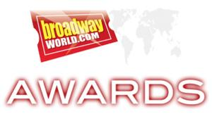 NOMINATE, VOTE AND CELEBRATE: The 2013 BroadwayWorld Chicago Awards Are Underway!