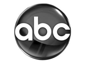 ABC Takes Sunday Night in Adults 18-49