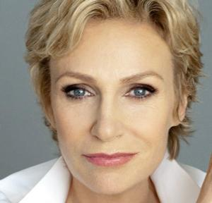 Jane Lynch, Alice Ripley, Justin Guarini, Marilyn Maye and More Set for 54 Below, June-Aug 2014