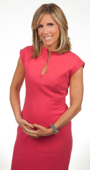 Alisyn Camerota Joins CNN Worldwide as Anchor