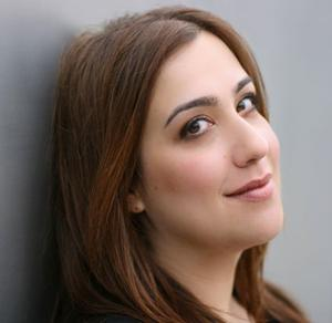 Elizabeth Wasser to Make 54 Below Debut with FATE, FURY, AND MUSICAL THEATRE, 12/5