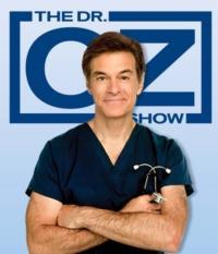 THE DR. OZ SHOW to Examine Today's Connecticut School Shooting on Monday, 12/17