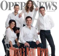 2012-Opera-News-Awards-Honorees-Announced-20120807