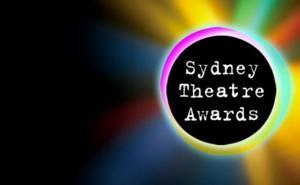 2014 SYDNEY THEATRE AWARDS Announced - HENRY V, Richard Roxburgh, Sarah Peirse and More!