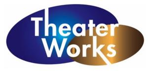 Theater Works Receives New Funding