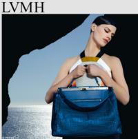 LVMH Appoints Jean-Christophe Babin as CEO of Bulgari