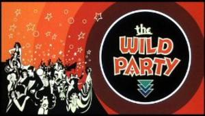 THE WILD PARTY Opens Tonight at Laurel Mill Playhouse