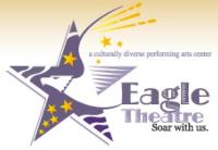 Eagle-Theatre-Offers-Playwriting-Workshop-20010101