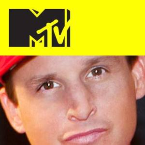 MTV Premieres Final Season ROB DYRDEK'S FANTASY FACTORY Tonight