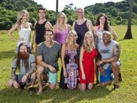 CBS Airs 90-Minute Premiere of SURVIVOR: CARAMOAN – FANS VS. FAVORITES Tonight