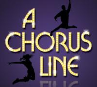 A-CHORUS-LINE-Marches-Into-Eagle-Theatre-20010101