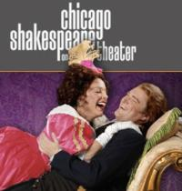 Chicago Shakespeare Announces CADRE, 2/15-23