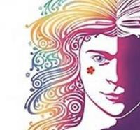 ArtsWest Announces GODSPELL, 8/15-19