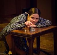 Maryland Ensemble Theatre Presents THE GLASS MENAGERIE, 2/7-3/3