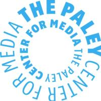 Paley Center and New York Comedy Festival Team Up for THE NEXT BIG THING, Beginning 11/7