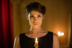 Review Roundup: THE DUCHESS OF MALFI Starring Gemma Arterton