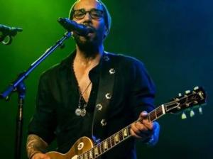 BWW Reviews: PASSING STRANGE from Sidecountry Delivers the Poetic Beauty of a Rock and Roll Life