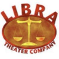 Gasparini, Cronin and More Set for Libra Theater's SONGS YOU SHOULD KNOW, 2/11