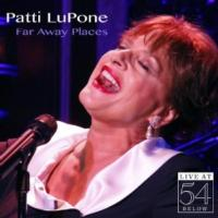 Pattti LuPone to Bring FAR AWAY PLACES to New Jersey, San Francisco & More!