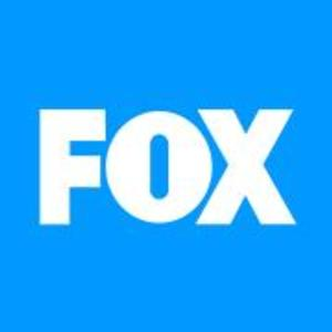 Dana Walden & Gary Newman to Lead  FOX Broadcasting