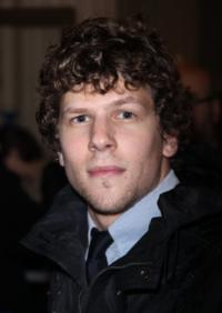 Jesse Eisenberg, Vanessa Redgrave, Daniel Oreskes to Lead THE REVISIONIST at Rattlestick Playwrights Theater; Opens 2/28