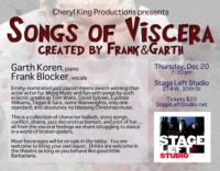 SONGS-OF-VISCERA-20010101