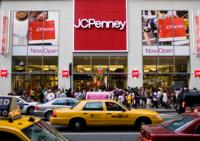 E-Commerce is Not a Priority for JCPenney