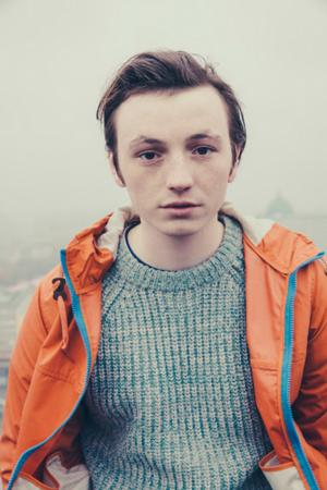 Lewis Watson Releases Debut LP