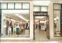 Steve Birkhold Named Bebe CEO