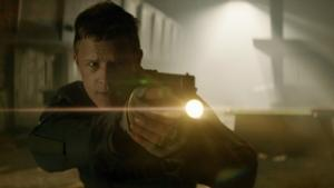 Syfy's Supernatural Drama DOMINION Sets Channel Ratings Record
