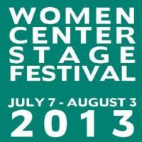 CULTURE-PROJECTS-WOMEN-CENTER-STAGE-2013-FESTIVAL-ADDS-THE-NEW-PLAY-SPILL-TO-LINE-UP-ON-JULY-22-20010101