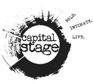 TRIBES, UNCANNY VALLEY and More Set for Capital Stage Company's 10th Anniversary Season