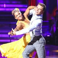 Derek-Hough-Not-Sure-About-DANCING-WITH-THE-STARS-Return-20130212