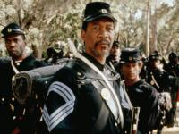 Sony Movie Channel to Honor Black History Month In February With Blockbuster Films