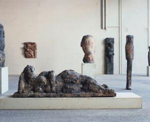 Hauser & Wirth Presents New Exhibition, JOSEPHSOHN, Now thru 2/22