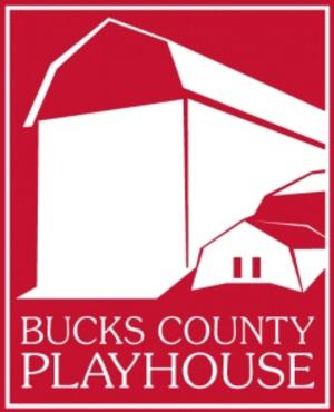 Bucks County Performers to Present BEAUTY AND THE BEAST JR., 7/28 - 8/9