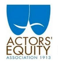 Actors' Equity Association Buys New Building for Western Headquarters
