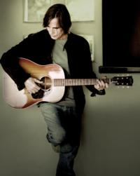Jackson Browne Returns to Tanglewood for Independence Day, 7/4