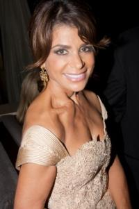 Paula-Abdul-Returns-to-ABCs-Dancing-with-the-Stars-on-Nov-20-20010101