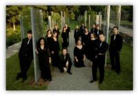 A Far Cry Performs on Schneider Concerts Series Today