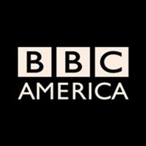 BBC America Orders New Drama Series THE LAST KINGDOM