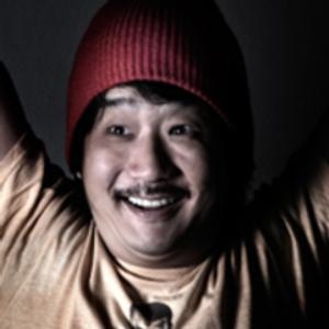 Bobby Lee Headlines at Comedy Works Larimer Square This Weekend