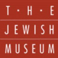 ANIMALS ILLUMINATED FAMILY DAY Set for 1/20 at the Jewish Museum